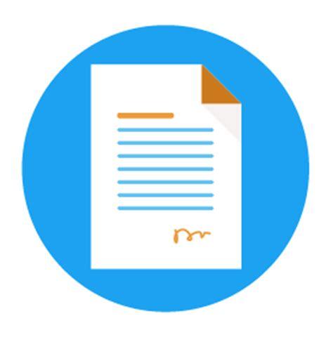 Cover letter for job application format