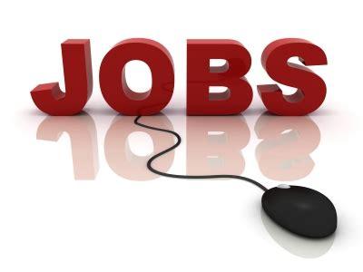 Job Cover Letter Format ingyenoltoztetosjatekokcom